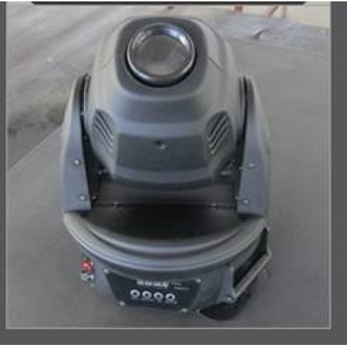 Đèn LED Moving Head Spot