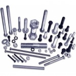 nuts_bolts
