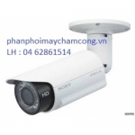Lắp Camera Sony SSC-CD79P
