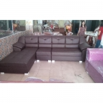SOFA GÓC SIMILI S01