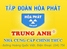 Công ty Trung Anh