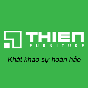 Cty TNHH Thien Furniture