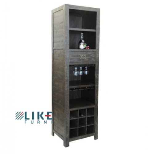 Tủ WINE RACK