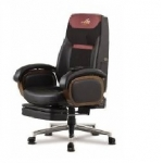INNO MASSAGE CHAIR